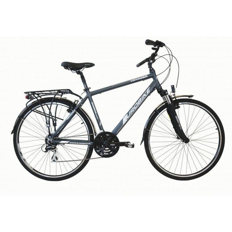 pol_pm_Rower-trekkingowy-Eurobike-Voyager-0-2-2017-181568_1jpg
