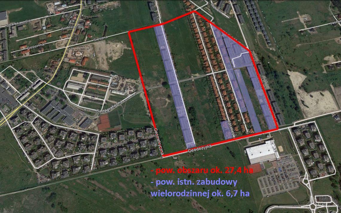 MN_teren_Geodezyjna-Geometryczna-Sieczna_pow_NEWjpg
