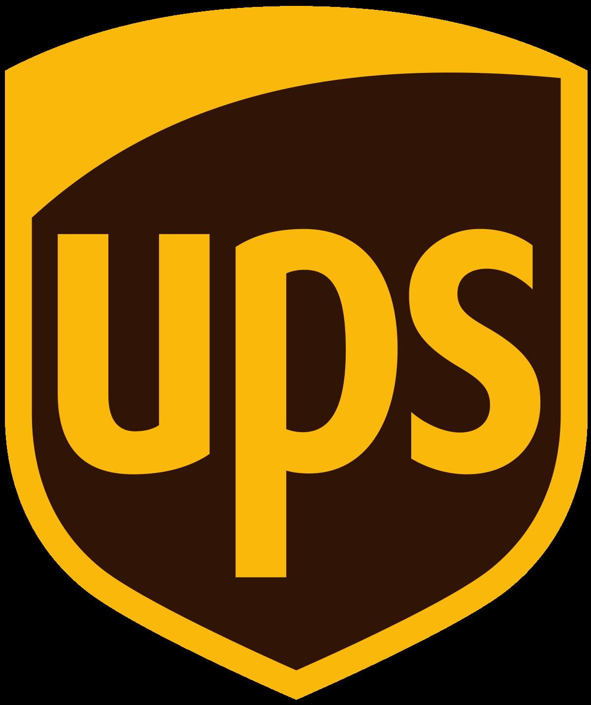 1200px-United_Parcel_Service_logo_2014svgpng