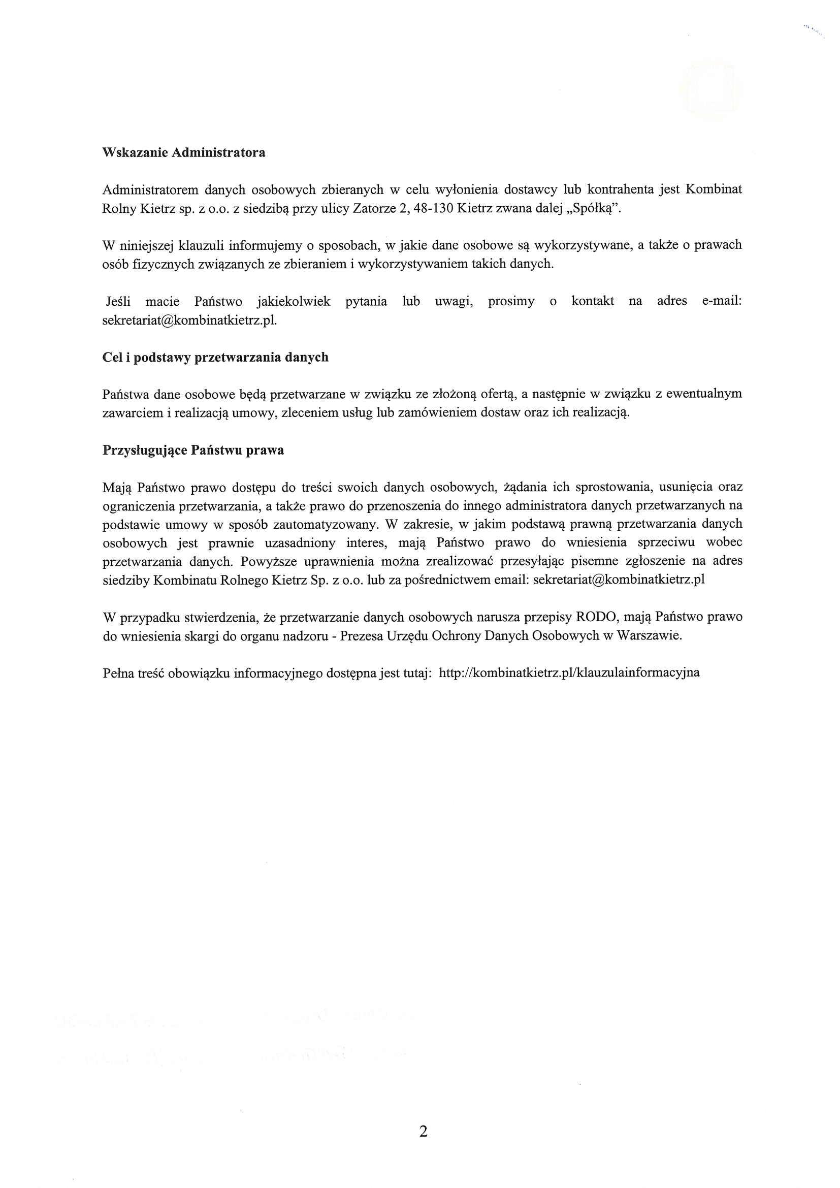 strona 2jpg