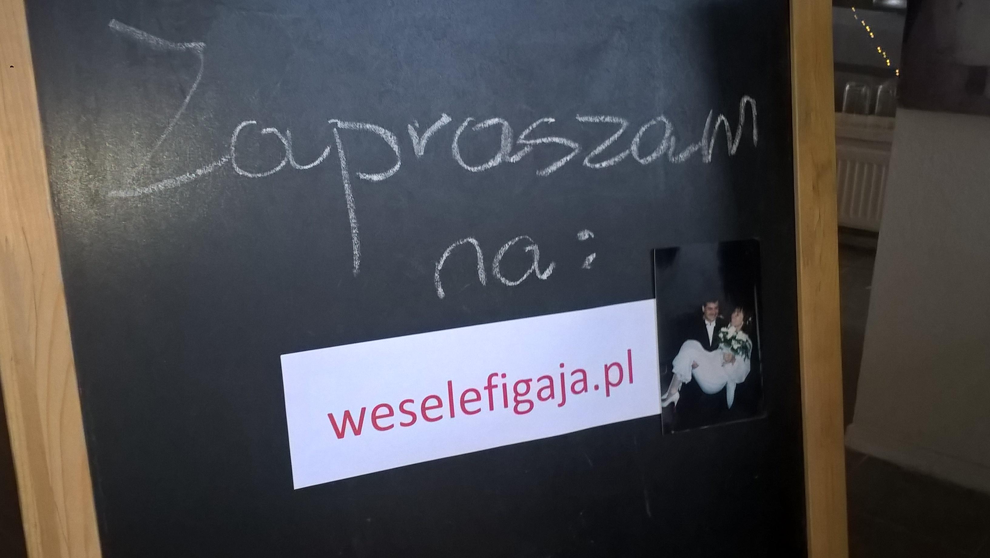WP_20181226_10_08_02_Projpg