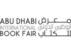 Logo Abu Dhabi National Exhibition Centre