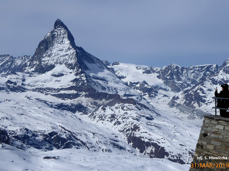 Matternhorn-Zermatt-blog-okiem-seniora-nartypng