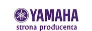yamaha logoJPEG
