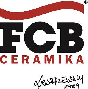 FCB logo podpisanejpg