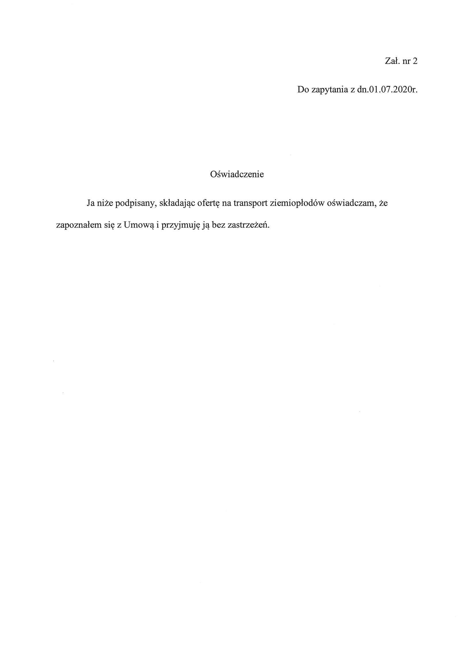 krkietrzsekretariatgmailcom-004jpg