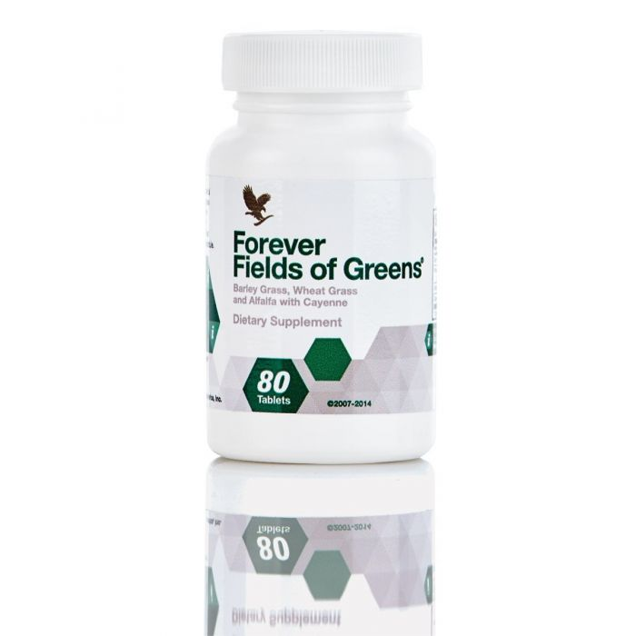 forever fields of greensnature-minfreedomdaniela brasoveanu nicusor plosnita manageri flp forever living products business bacau