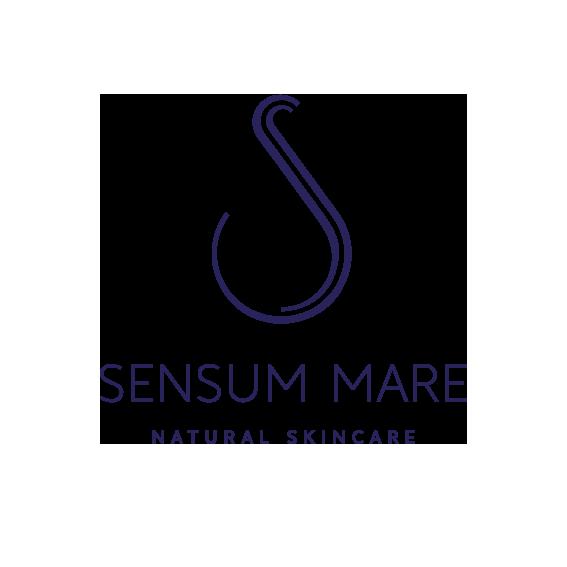 SensumMare-NS-logo-bluepng