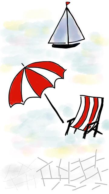 beach-1254490_640jpg