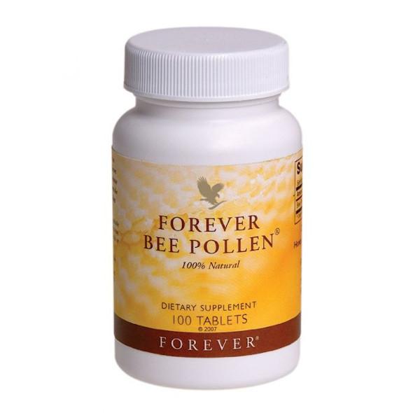 forever bee pollennature-minfreedomdaniela brasoveanu nicusor plosnita manageri flp forever living products business bacau