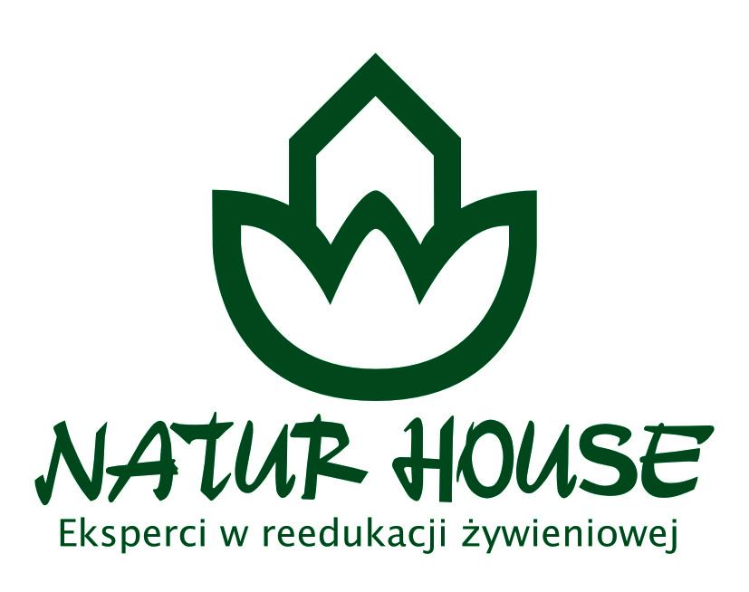 Logo Naturhouse pionowe jpg