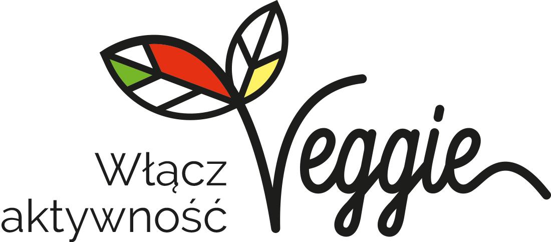Veggie_logo_haslojpg
