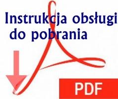 icon_pdf Kopiowaniejpg