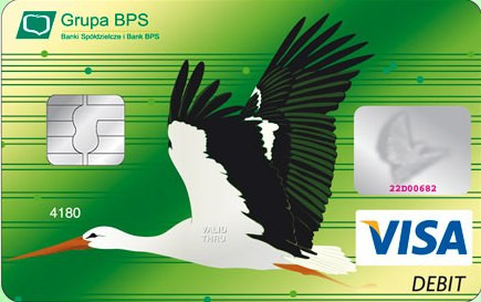 Visa_Debet_Bocianjpg