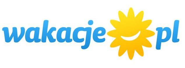 logo-Wakacje-pljpg