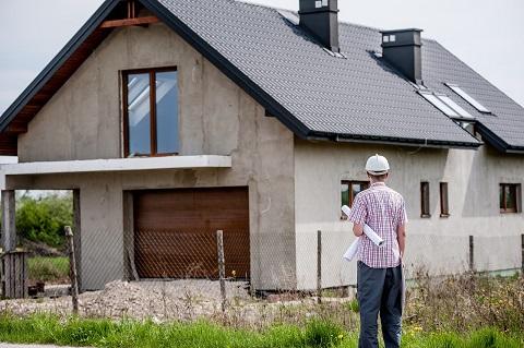 building-2762235_1280jpg
