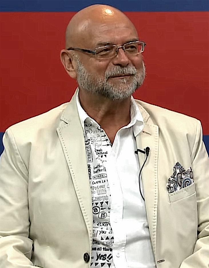 Marek Ciesielczykjpg
