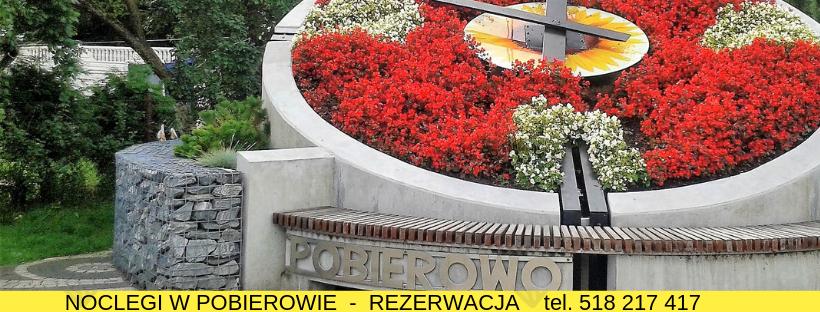 Pobierowo-noclegi-rezerwacja fbpng