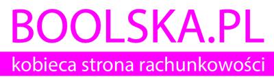 BOOLSKAPL - Logo - 400jpg