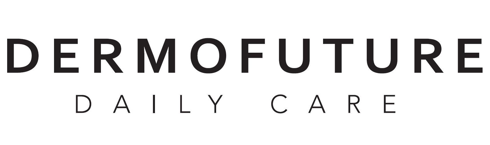 Logo Dermofuture Daily CareJPG