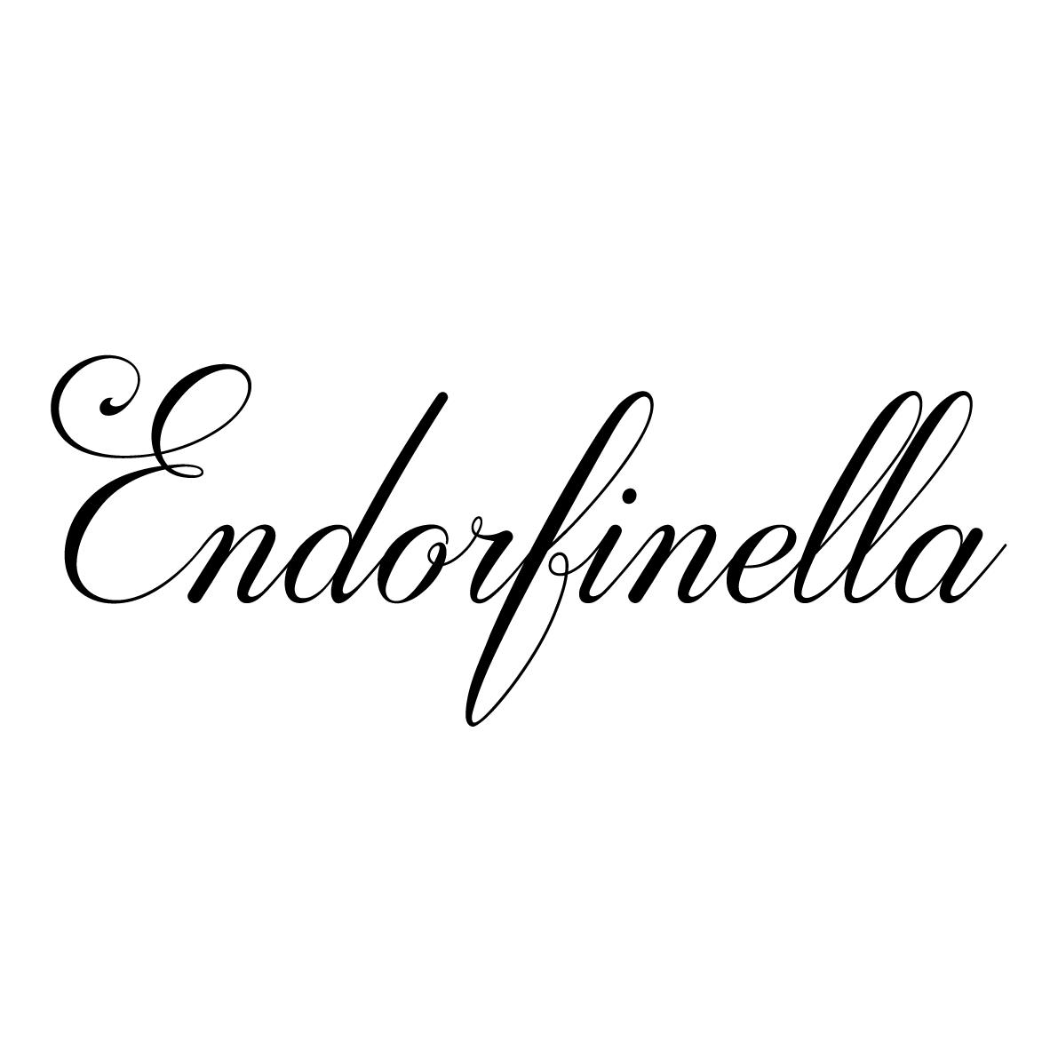 endofrinella-logo-kwadratpng