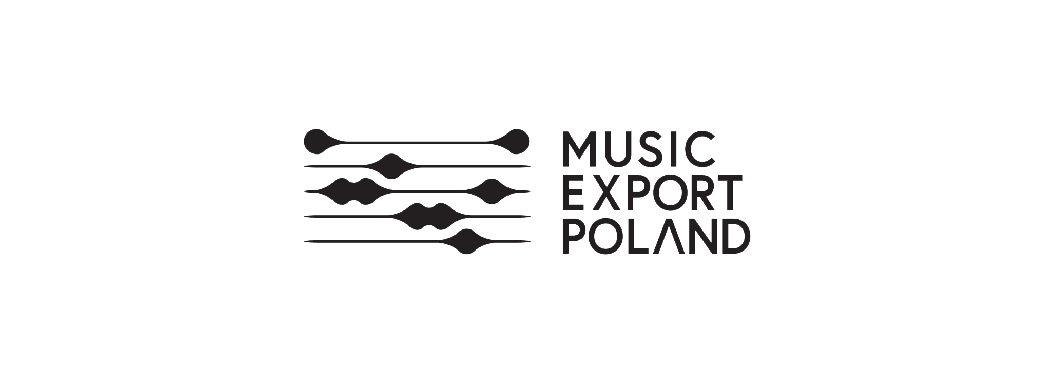Music Export Poland