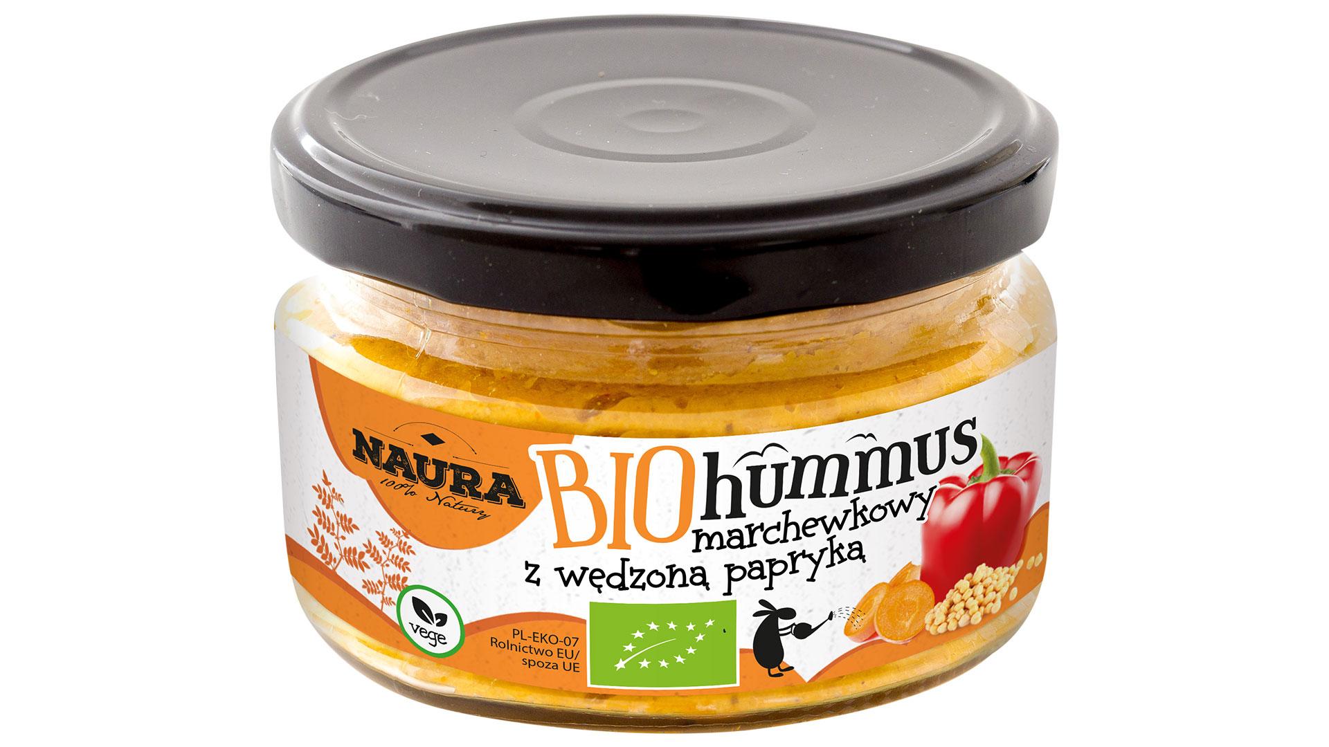 Naura_BIO_Hummus_marchewkowy_z_wedzona_papryka_WIZ_1920_x_1080jpg