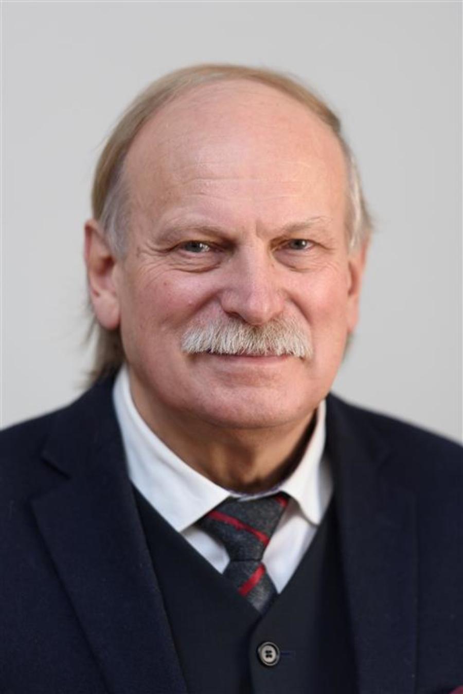 Roman Korcjpg