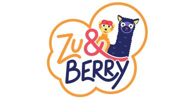 logotyp_zuberryjpg