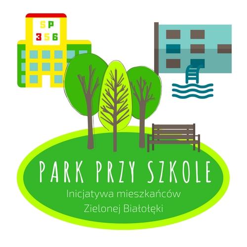 Park przy Szkole_jpgjpg