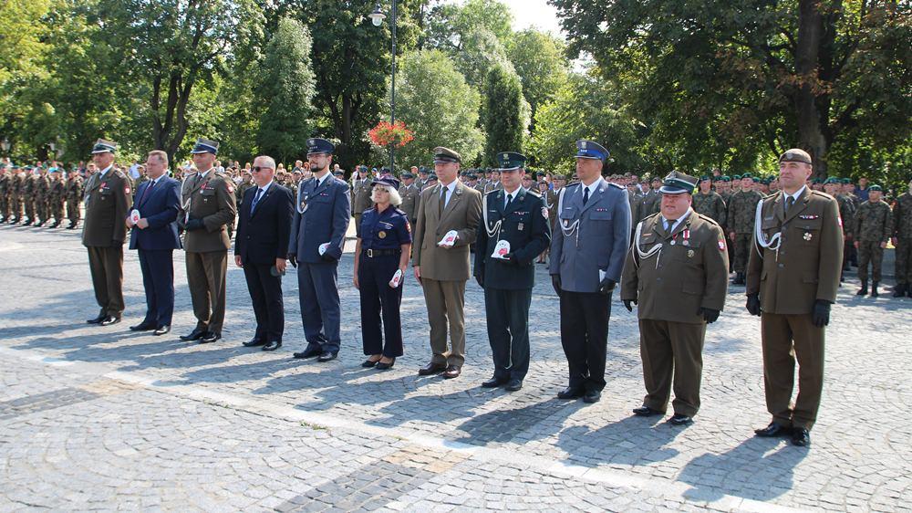 15-08-19-swieto-wojska-suwalki-ok-143jpg