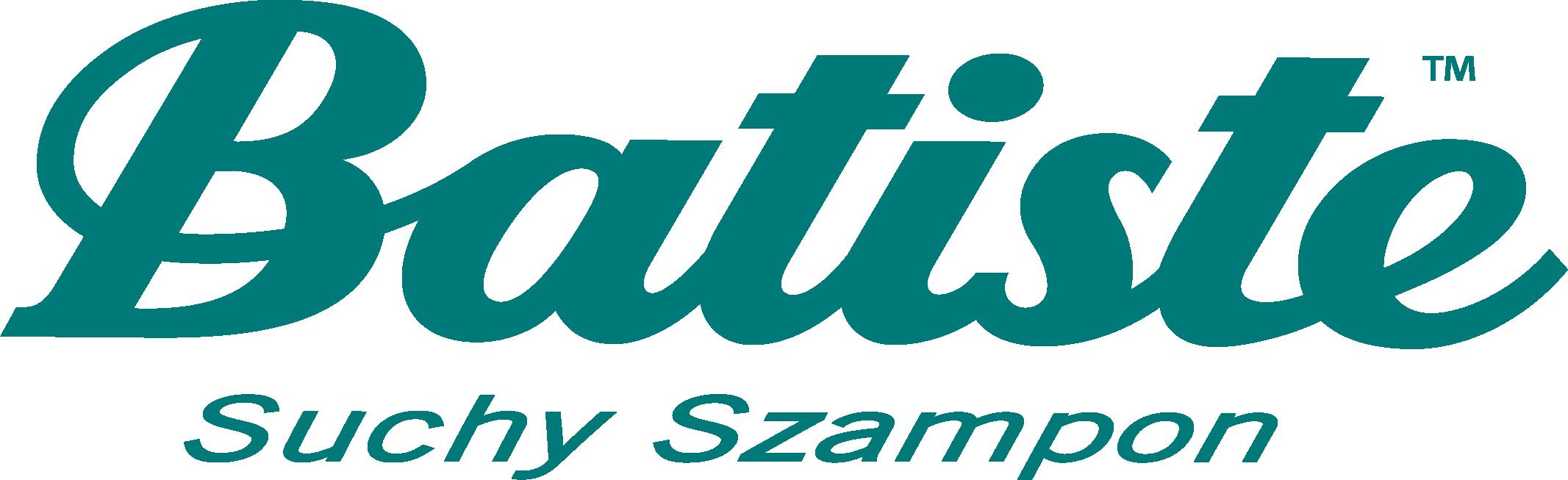 batiste-suchy-szampon-logo-zielonepng