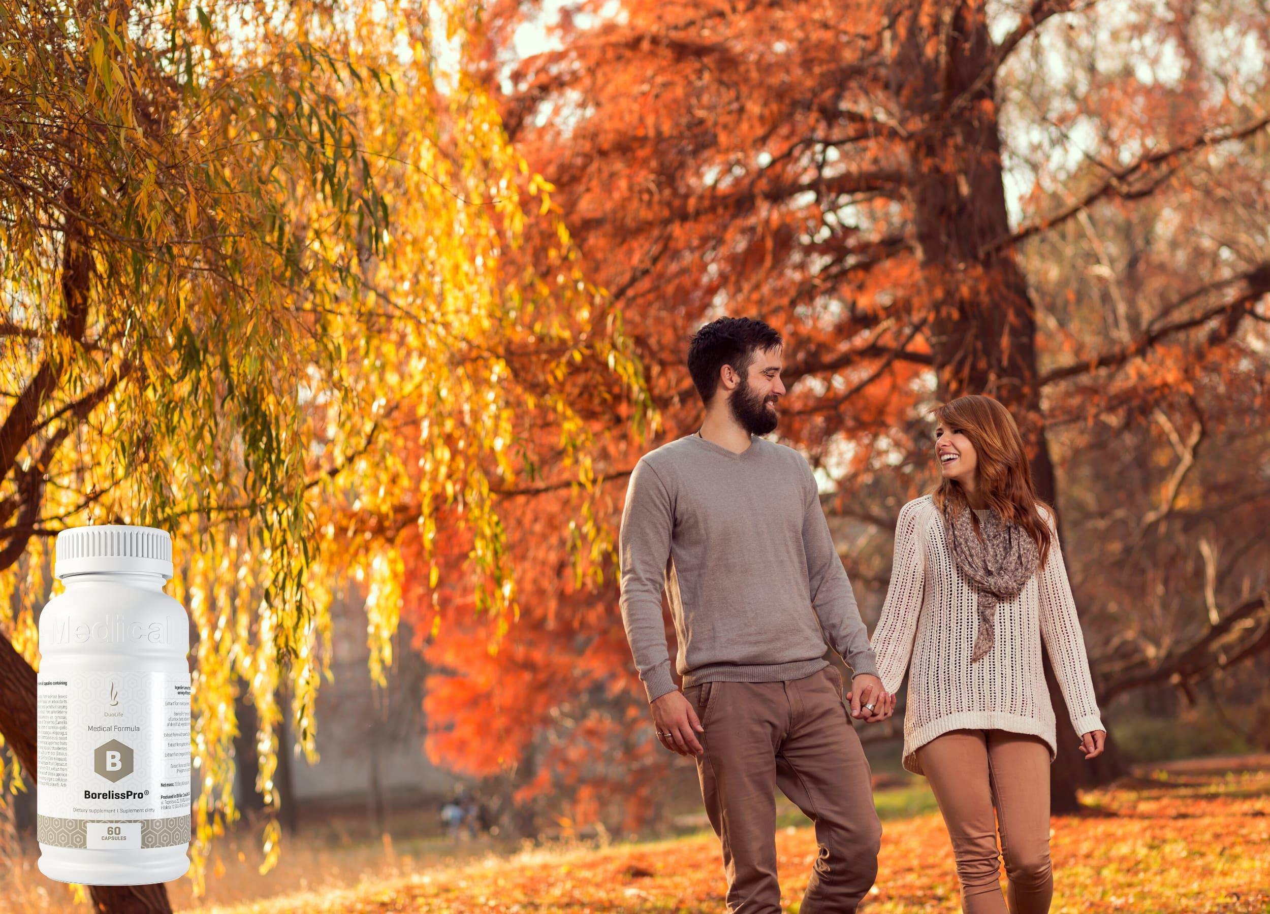 Kleszcze jesienijpg