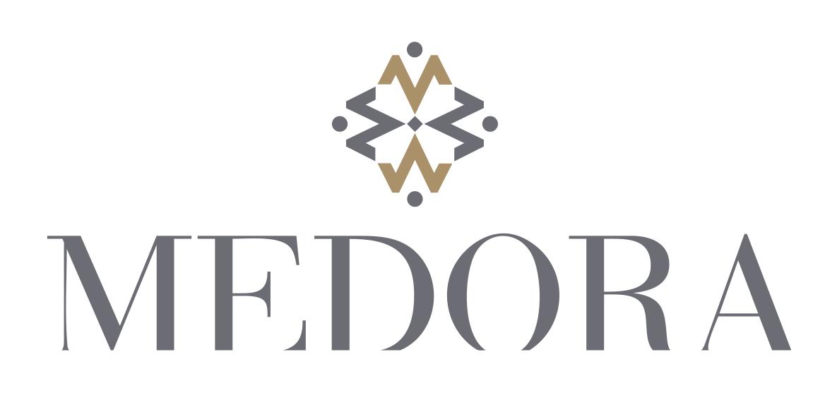 logo Medorajpg