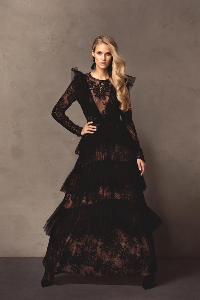sukienka-bellajpg