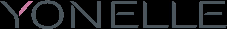 Yonelle-Logo-grube-pantone-432688png