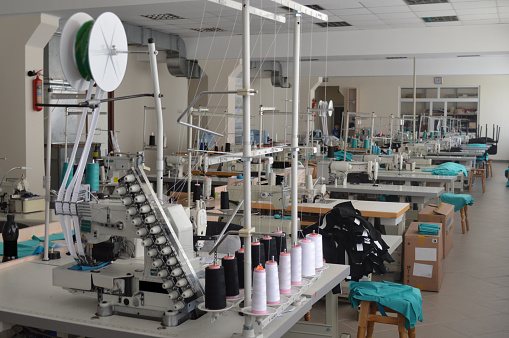 garment-factory-picture-id473157562jpg