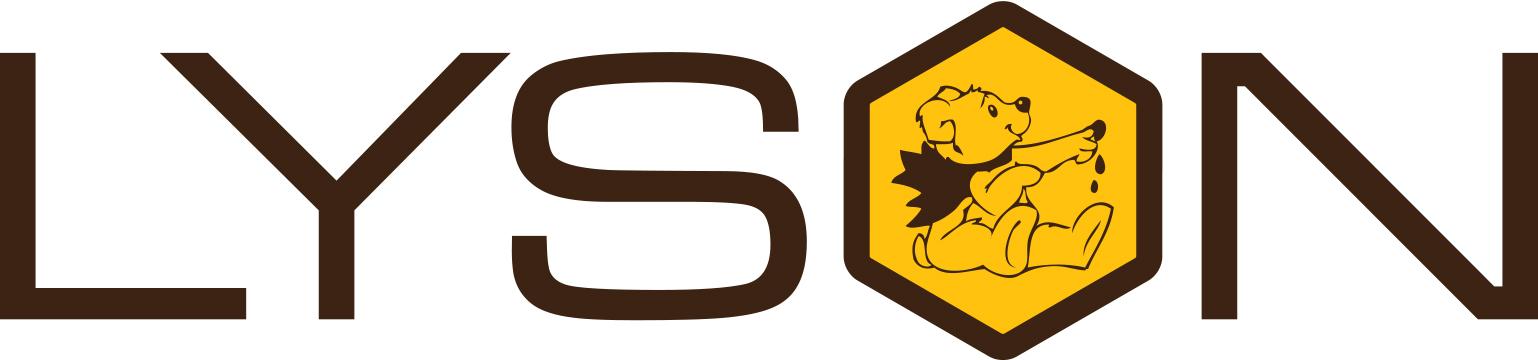 logo pasiekajpg