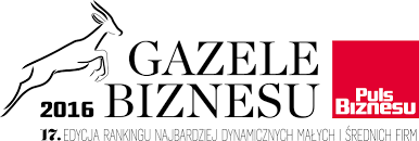 gazelepng