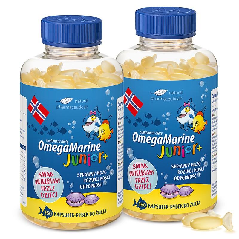 omegamarine-junior-zapas-rocznyjpg