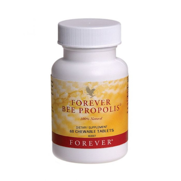 forever bee propoliscardio healthdaniela brasoveanu nicusor plosnita manageri flp forever living products business bacau