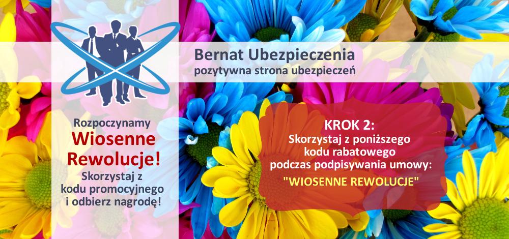 wiosenne_rewolucje_5.jpg