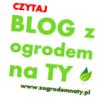 zogrodemnaty