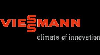 viessmann-logopng