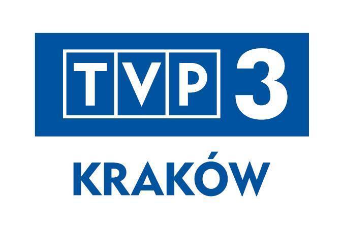 tvp3jpg