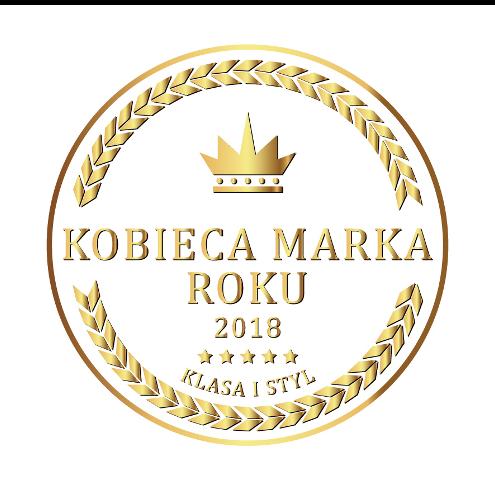 kmr_baner_logo_strona_2018png