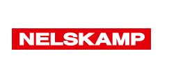 nelskamp-logo_2_1png