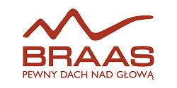 wikaro_dachy_dachwka_logo_braaspng