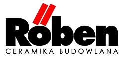 wikaro_dachy_dachwka_logo_robenjpg